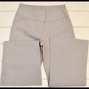Wide Legged Pants by Antonio Melani